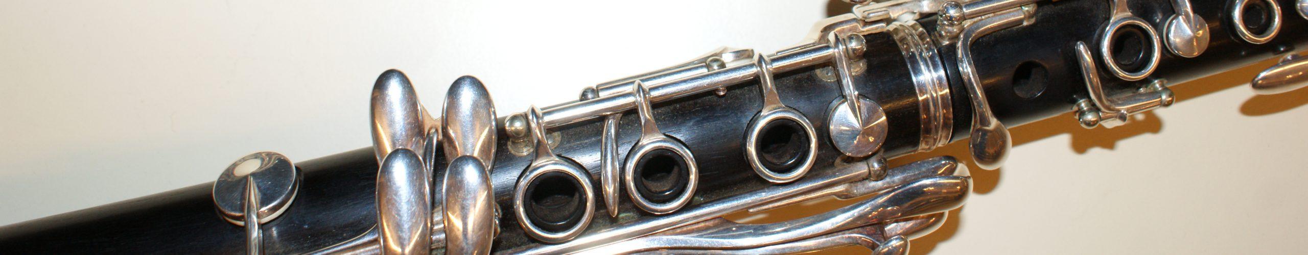 Bläserquintett Quintetto Classico